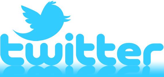 Cara Login Twitter Masuk twitter.com
