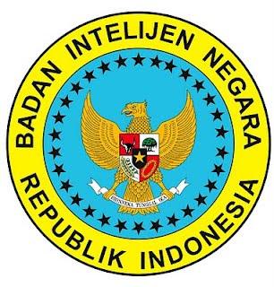 Penerimaan CPNS BIN 2012 www.bin.go.id Badan Intelijen Negara