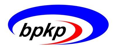 download kumpulan soal CPNS BPKP 2012