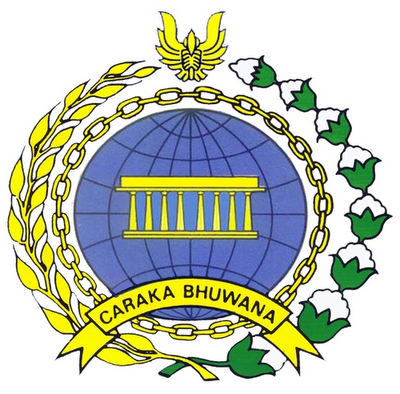 Penerimaan CPNS Kementrian Luar Negeri Kemenlu 2012 e-cpns.kemlu.go.id