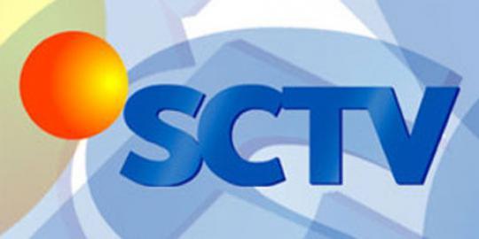 Update Frekuensi SCTV Terbaru Oktober 2012