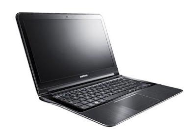 Harga Notebook SAMSUNG Terbaru Januari 2013