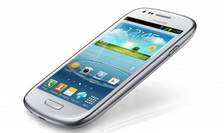 Harga dan Spesifikasi Samsung Galaxy S 3 Mini