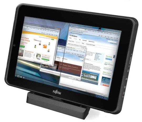 Harga Tablet Terbaru Desember 2012 Terlengkap