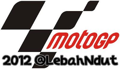 Hasil Balap motoGP Silverstone 2012 Juara Podium moto2 moto3