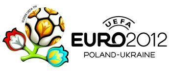 Jadwal jam tayang siaran langsung semifinal euro piala eropa 2012 RCTI