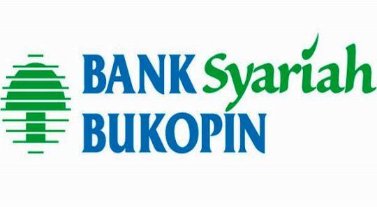 Lowongan Bank Syariah Bukopin Terbaru Mei 2012