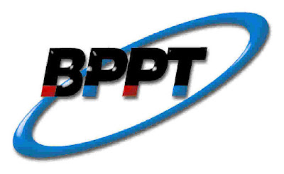 Penerimaan CPNS BPPT 2012 lowongan.bppt.go.id