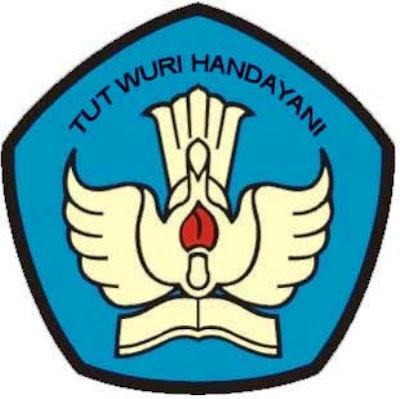 Kemdiknas Pengumuman Hasil UN SMP MTs 2 Juni 2012
