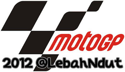 Prediksi Hasil Kualifikasi dan Balap moto GP 2012 Silverstone