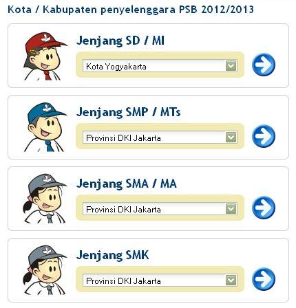 SIAP PSB www.siap-psb.com SIAP PPDB www.siap-ppdb.com