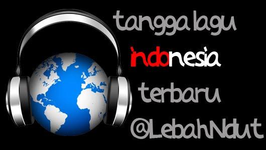 Daftar Tangga Lagu Indonesia Terbaru Desember 2012 Terlengkap