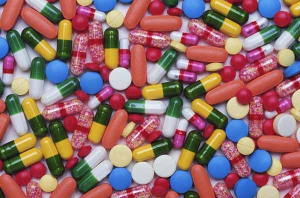 Tips, Cara dan Upaya Menghindari Obat Palsu
