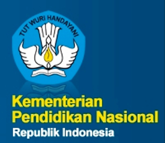 www.kemdiknas.go.id Pengumuman Hasil UN 2012 Online SMK SMA MA