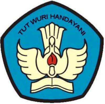 www.ppdbsurabaya.net Pengumuman Hasil UN SMP SD 2012 Surabaya Online