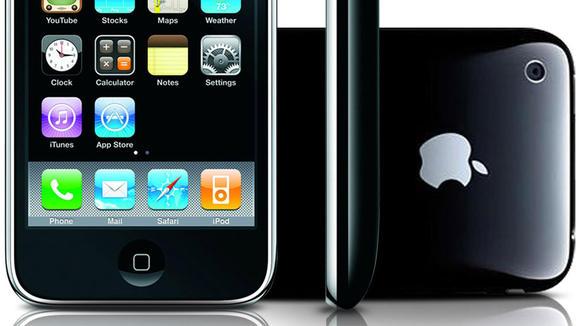 iPhone Harga Murah Terbaru 2013