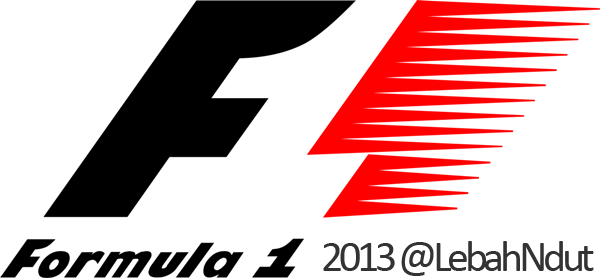 Klasemen Sementara F1 Musim 2013 Lengkap