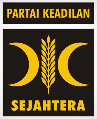 Daftar Nama Caleg PKS Pemilu 2014 Partai Keadilan Sejahtera