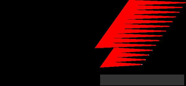 Hasil Race F1 Cina 2013 Juara Podium GP Shanghai