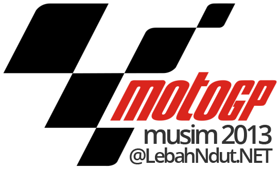 Klasemen Sementara MotoGP Musim 2013 Lengkap