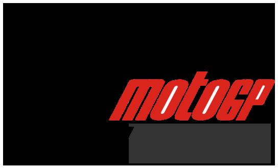 Hasil Latihan Bebas MotoGP Jerez 2013 Moto2 Moto3