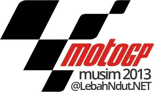 Hasil Latihan Bebas MotoGP Le Mans 2013 Lengkap