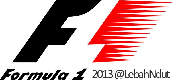 Juara Podium Hasil Race F1 Monaco 2013