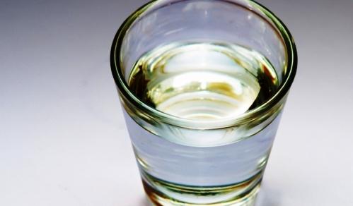 Inilah Alasan Mengapa Harus Cukup Minum Air Putih