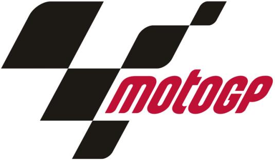 Klasemen Sementara MotoGP Musim 2014 Terlengkap