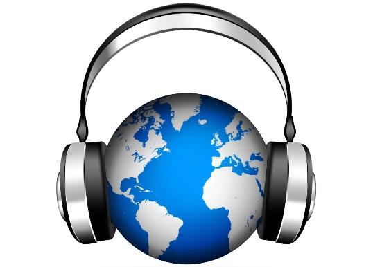 Tangga Lagu Indonesia Terbaru Bulan April 2014