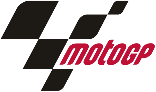 Hasil Latihan Bebas FP4 MotoGP Mugello Italia 2014