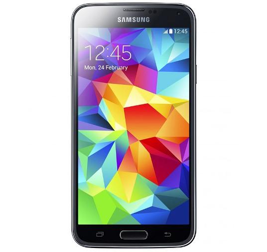 Harga Samsung Galaxy S5 dan Spesifikasi