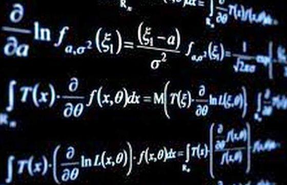 SBMPTN 2014, Matematika Dasar Jadi Soal Paling Sulit