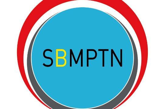 Pengumuman Hasil SBMPTN 2014 Online di sbmptn.or.id