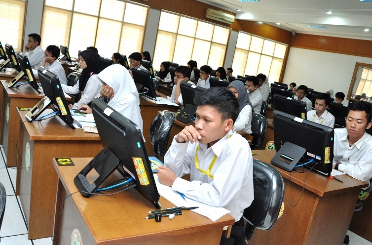 panselnas.menpan.go.id: Pendaftaran CPNS BNP2TKI 2014 Online