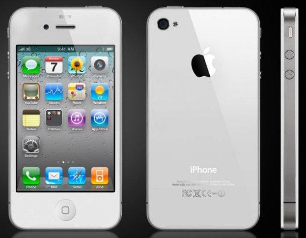 Harga Apple iPhone 5 64GB Baru dan Bekas