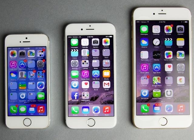 Harga Apple iPhone 6 32GB Baru dan Bekas