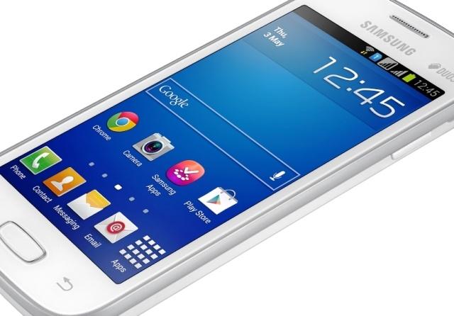Harga Samsung Galaxy Star 2 Baru dan Bekas