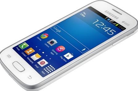 Harga Samsung Galaxy Star Plus Baru dan Bekas
