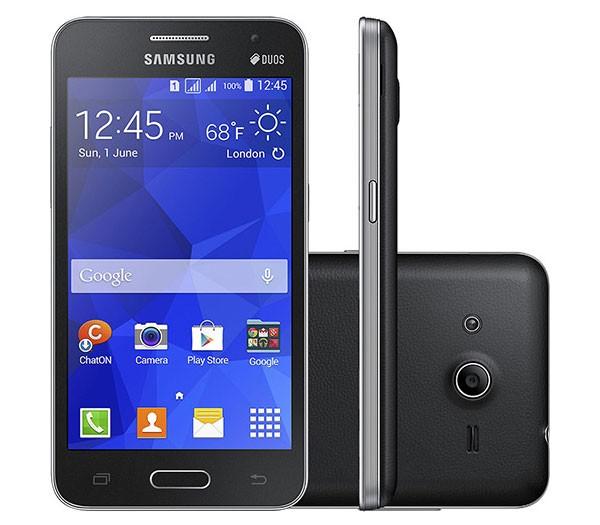 Harga Samsung Galaxy Core 2 Baru Dan Bekas