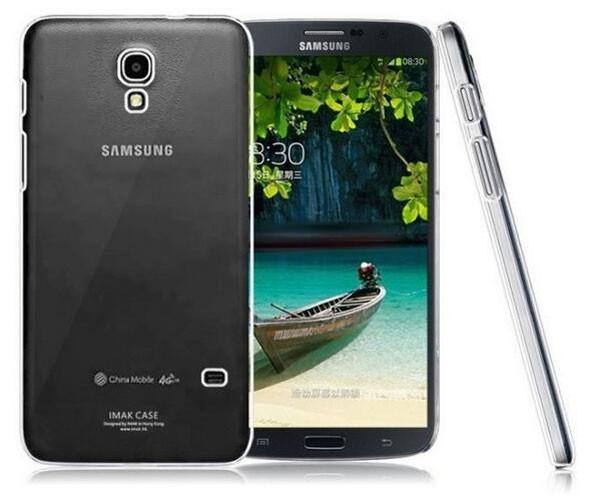 Harga Samsung Galaxy Mega 2 Baru dan Bekas