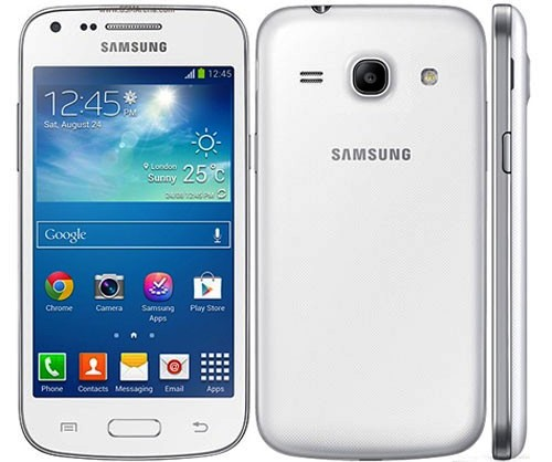 Harga Samsung Galaxy V Dual SIM Baru dan Bekas