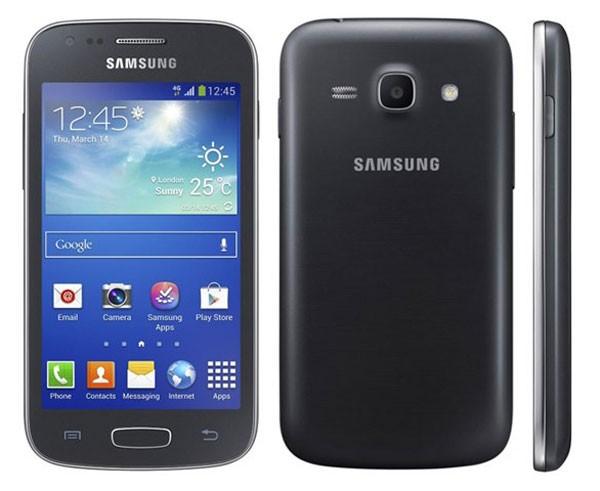 Harga Samsung Galaxy Ace 4 Terbaru Tabloid Pulsa