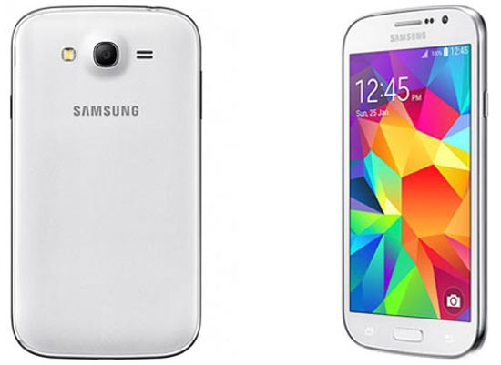 Harga Samsung Galaxy Grand Neo Plus Terbaru Tabloid Pulsa