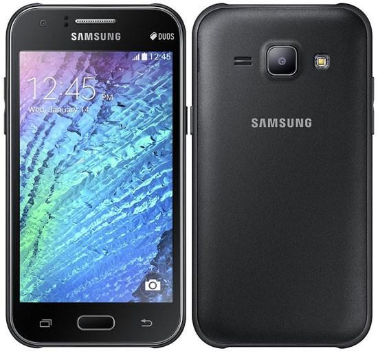 Harga Samsung Galaxy J1 4G Terbaru Tabloid Pulsa