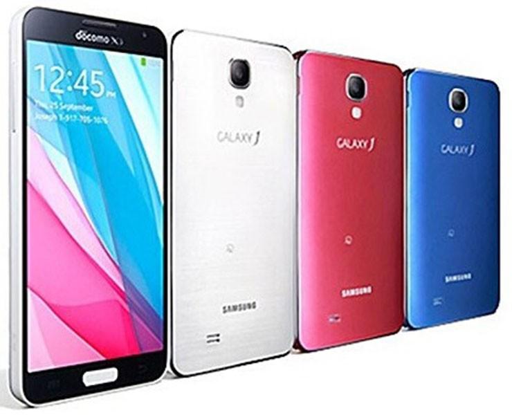 Harga Samsung Galaxy J1 Terbaru Tabloid Pulsa