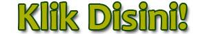 Simulasi Contoh Latihan Soal UKG Online Terbaru