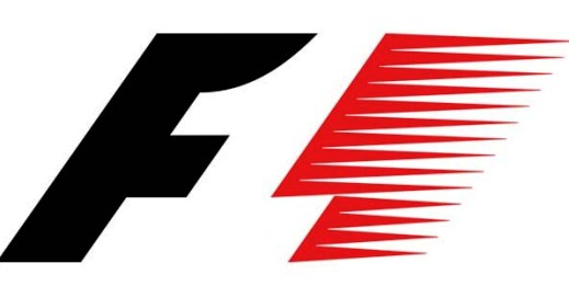 Update Klasemen F1 2016 Terbaru Lengkap Juara Dunia Formula One