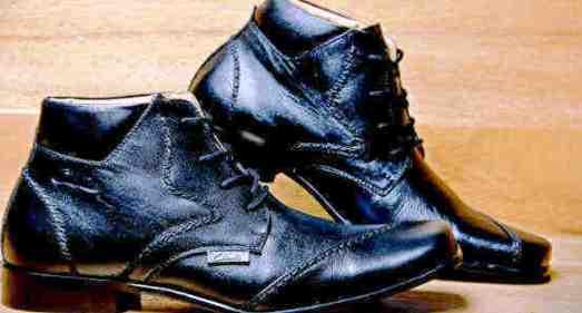 daftar harga sepatu clarks terbaru sekarang ini