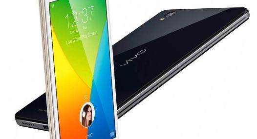 harga dan spesifikasi Vivo Y51 terbaru